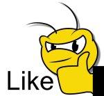 Bee Like