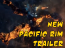 New Pacific Rim Trailer