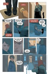 Black Widow3Pg02