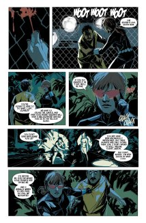 Black Widow3Pg05