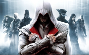 assassins-creed-2010-3723