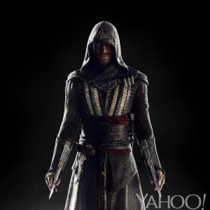 assassins-creed-fassbender